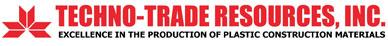 Techno-Trade Resources, Inc. Logo